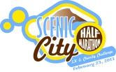 2013-scenic-city-half-marathon-logo