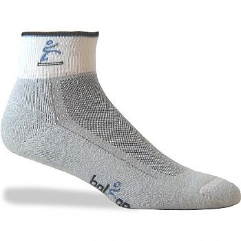 Not exact model of sock. Your sock may vary.