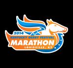 kdf mini marathon logo